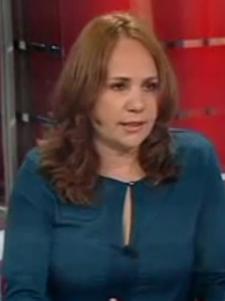 חנה דורסמן וינקי מרגלית ב