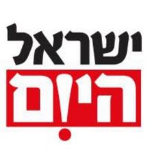 אתגר האינטרנט של מערכת החינוך - חנה דורסמן, ישראל היום