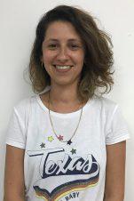 סנדרה פרסמן